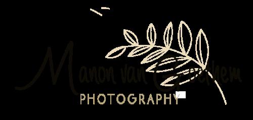 Manon van Goethem Photography